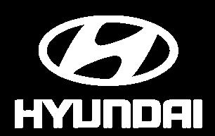 AD Hyundai